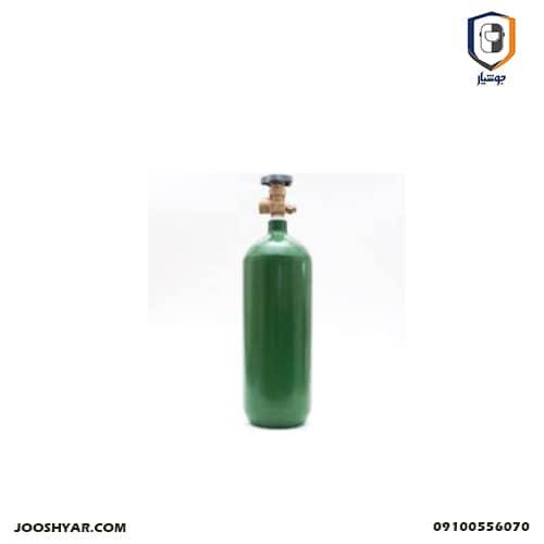 کپسول CO2 2 لیتری