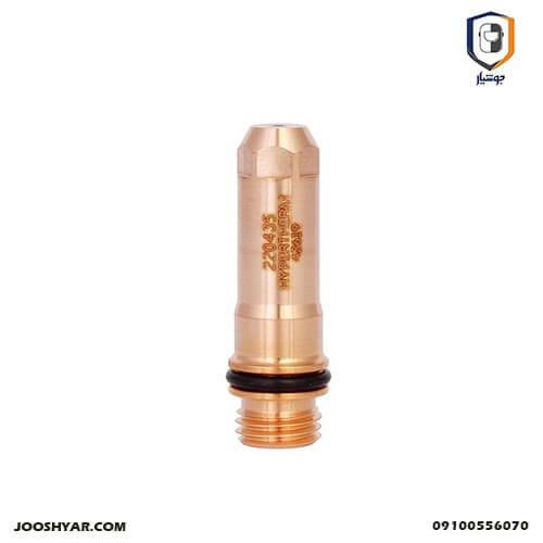 الکترود 260 آمپر یا electrode کد 220435