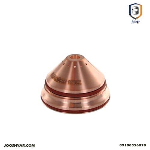 شیلد 400 آمپر یا Shield کد 220636