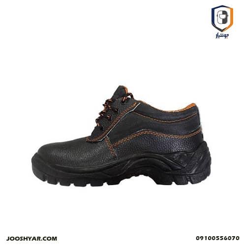 کفش ایمنی فولادپا (1)
